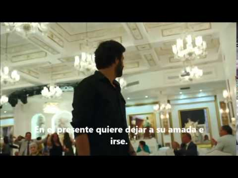 Kara Para Ask 54   2   en español
