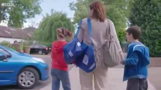 Topsy and Tim Full Episodes All Change! Series 3 Episode 10   topsy and tim and the new baby po