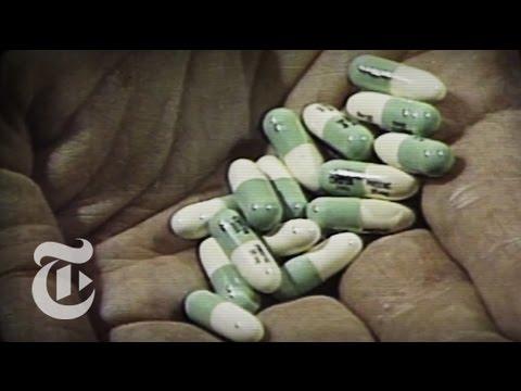 Prozac: Revolution in a Capsule | Retro Report | The New York Times