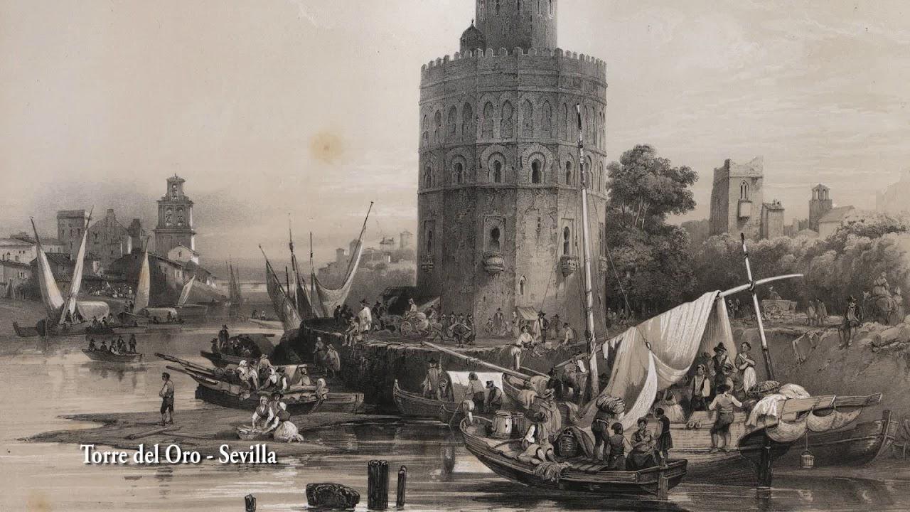 Resultado de imagen de torre oro genaro perez
