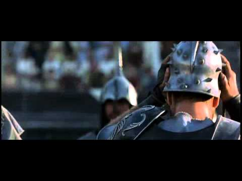 gladiator maximo decimo meridio latino dating