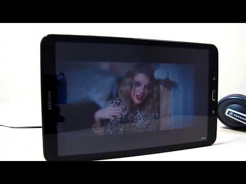 самсунг галакси s3 Samsung Fun