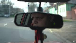 Смотреть клип Литвиненко - Главное Верить