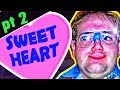 Download mp3 Chris Chan | Will he ever find a Sweetheart? | BasedShaman Review for free