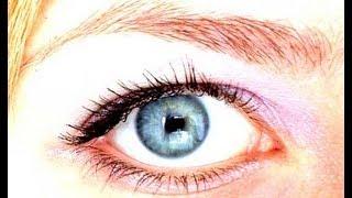 VLOG: Перманентный макияж бровей / Татуаж бровей(Мораль сей басни такова - семь раз отмерь, один раз отрежь! Подумайте, сопоставьте все