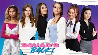 squad-s-back-total-eclipse-chicken-girls-zoe-valentine