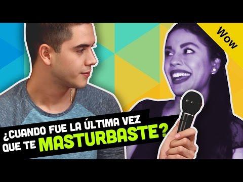 Mexicanas confiesan cuándo y cómo fue la...