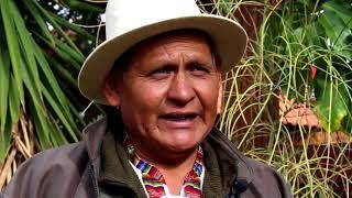 Raqaypampa: El camino de la Autonomía Indígena