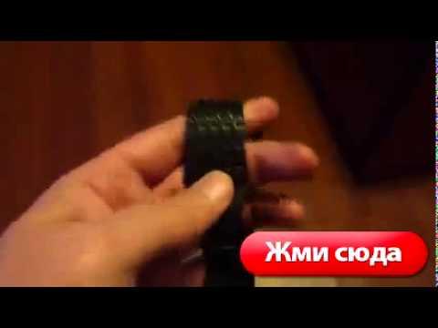 Смартфон Philips Xenium W6610 -