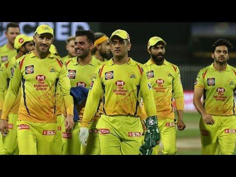 IPL 2019 के 6 सबसे लम्बे छक्के VIVO IPL 2019 Highlights biggest SIXES  indian premier league cricket