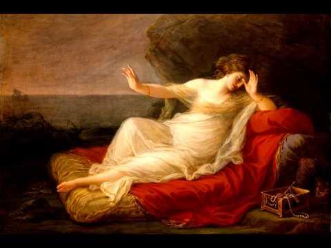 Gabriel Fauré - Pelléas et Mélisande, Op. 80