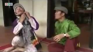 hài tết vượng râu 2017