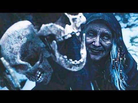 Видео: Resident Evil 8 Village Прохождение Демо (Геймплей на PS5)