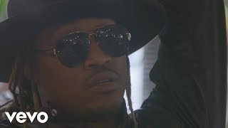 Future - Like I Never Left (Official Documentary Part 2)