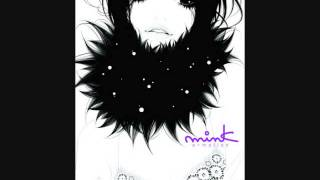 mink - Rescue Me ~君がいたから~