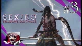 sekiro-shadows-die-twice-ภารกิจตามหาดาบไร้ฆาต-part-3