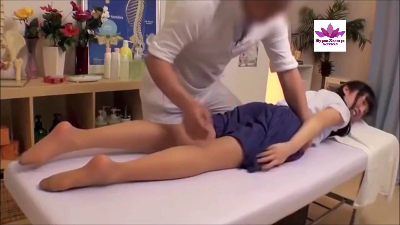 århus the massage sex