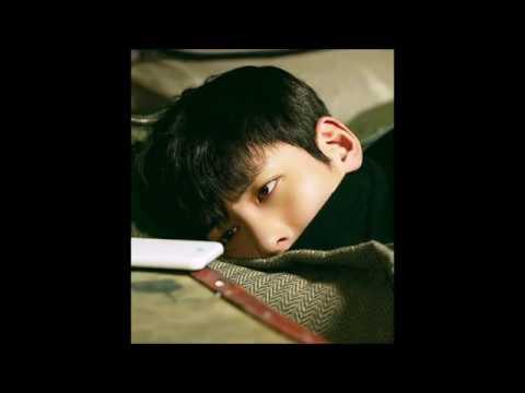 Silence 침묵 -  힐러Healer OST instrumental