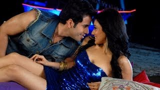 Shirt Da Button Full Song | Kya Super Kool Hain Hum | Neha Sharma, Tusshar Kapoor, Riteish Deshmukh