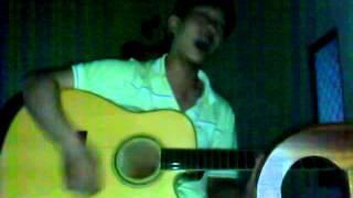 Em sẽ là giấc mơ-guitar cover ngẫu hứng
