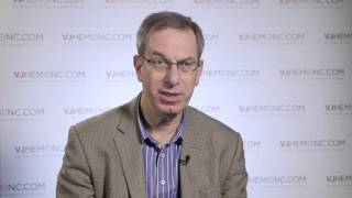 Common side-effects of BTK inhibitors (ibrutinib and acalabrutinib) in the treatment of CLL