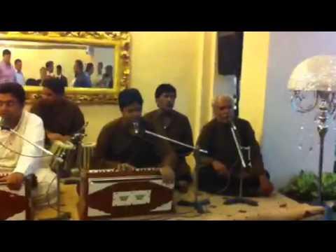 Noor E Ilahi - Official Music Video   Salim Sulaiman   Abida Parveen   Pankaj Tripathi