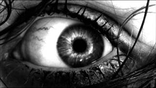 Ticon - Loop Of Infinity (Original Mix)