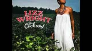 Lizz Wright - I Idolize You