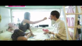 Video [ENG] WGM Taemin & Naeun - That I was once by your side download MP3, 3GP, MP4, WEBM, AVI, FLV Juni 2018