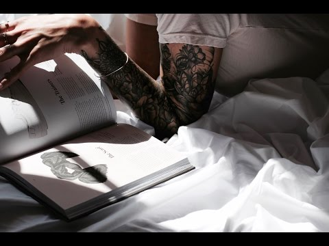 Tattoo's, My Job, Blogging & More...