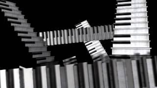 MSO - Rachmaninov