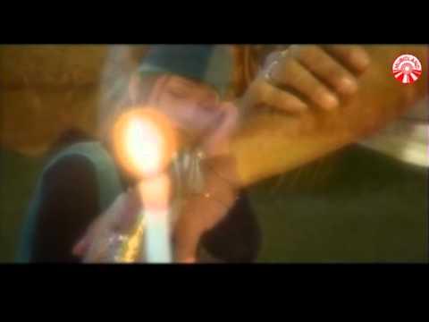 Nada Soraya - Hati Yang Sakit [Official Music Video]