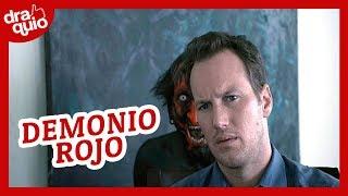 7 Curiosidades de Insidious (La noche del Demonio) 2010 thumbnail