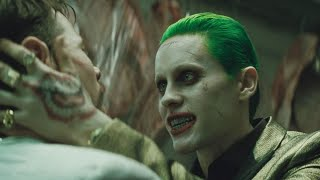 Download JOKER - Lay lay lay suicide squad