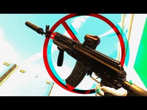 Warface: АК-12 - НОВАЯ ИМБА ИЛИ ГОВНО!? Новости Варфейс!