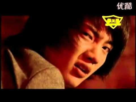 姜玉陽 七滴眼淚 - YouTube