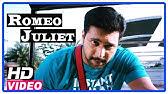 Romeo juliet tamil full movie HD1080P - Playlist - YouTube