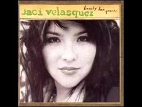Jaci Velasquez - Lay It Down