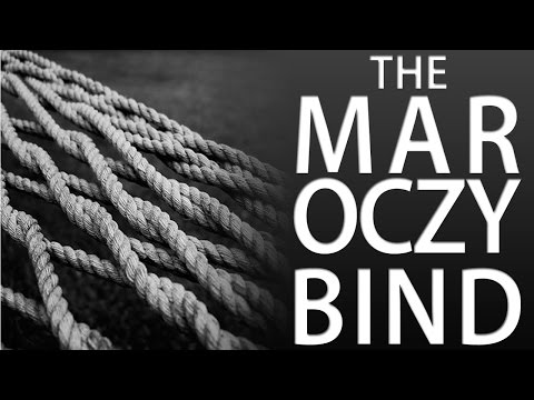 Learn to Develop a Long-Term Chess Strategy With the Maroczy Bind - GM Damian Lemos (EMPIRE CHESS)