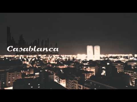 Casablanca - [Low Deep T] Maroc House