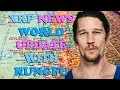 XRP Ripple News Crypto World Update with Kungfu Nerd - XRP BTC ETH BCH ADA