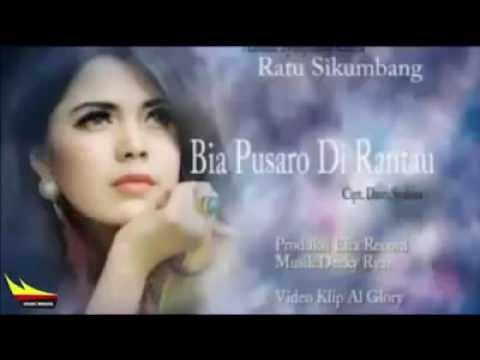 WAPWON COM lagu Minang Terbaru Ratu Sikumbang full album