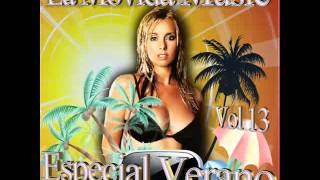 Previa La Movida Music Vol 13(Especial Verano 2011)