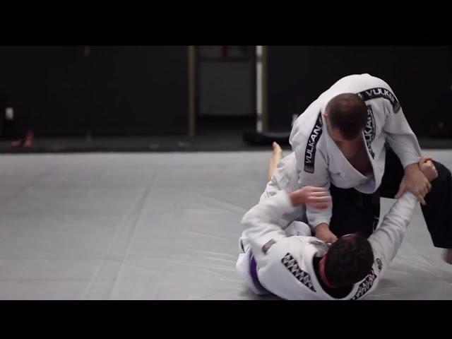 Tennessee Brazilian Jiu Jitsu Academy