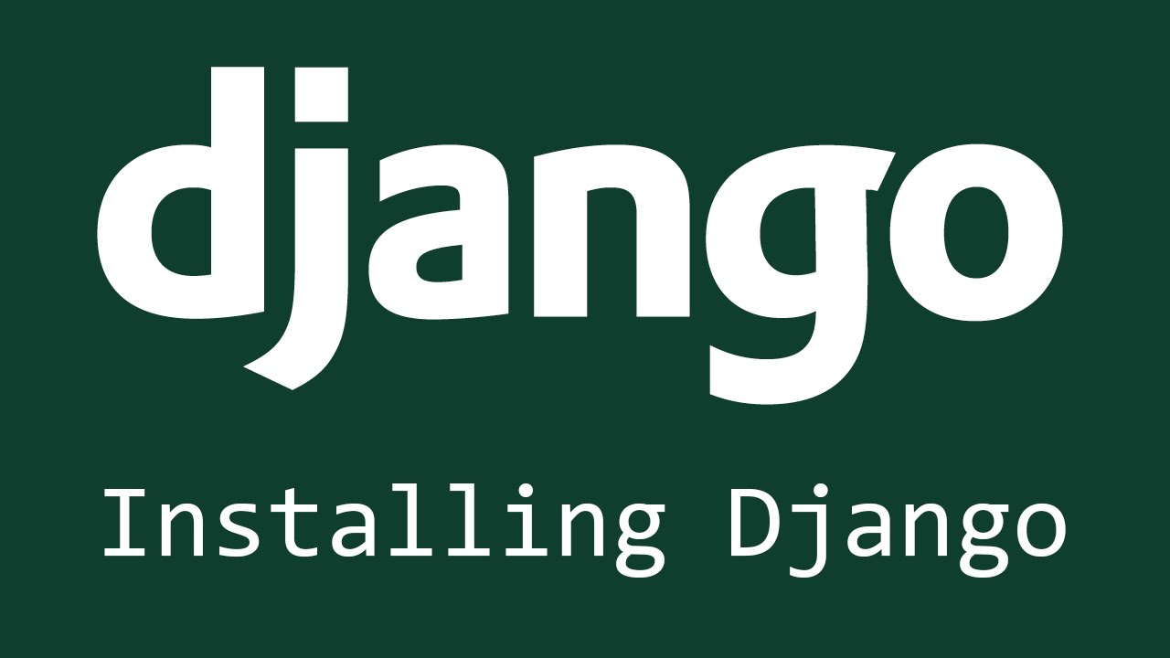 Official django rest framework tutorial a beginners guide.