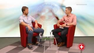 Gesundes Haus - Gesundes Leben, Swiss Harmony TV Folge 8