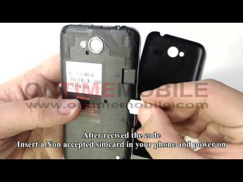how to root zte sonata 3 number Air India