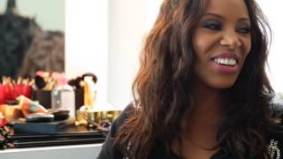 2014 Style Achiever Campaign Teaser - June Ambrose Thumbnail