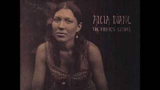Alela Diane - Clickety Clack