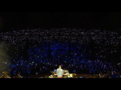 Linkin Park & Friends Celebrate Life in Honor of Chester Bennington (Recap Video) - Познавательные и прикольные видеоролики